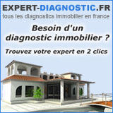 devis de diagnostic immobilier